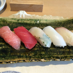 【川崎】食べログランキングで人気のランチ店8選