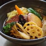 【札幌】グルメも納得なランチの美味しいお店8選