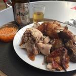 大須の肉ランチ8選!ガッツリ旨いお肉を食べられるお店8選