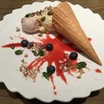【大阪】思わず写真に撮りたくなる!インスタ映えケーキ8選