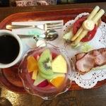 三宮の朝カフェでおしゃれにモーニング♡おすすめ店7選