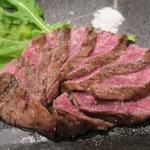 霞ヶ関周辺で肉バル!たっぷり肉を堪能できるお店8選