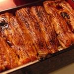 成田・佐原で一度は食べたい「うなぎ」 10選