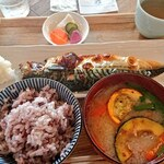 【鎌倉】食べログレビュアーに人気のカフェ8選