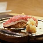 【人形町】個室でゆったり♪おすすめの肉料理8選