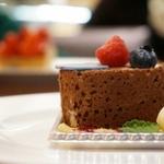 梅田でケーキを楽しむなら!おすすめの人気カフェ8選