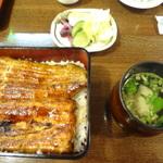 【中野エリア】食べログレビュアーに人気のランチ7選