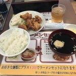 埼玉県さいたま市見沼区の #大和田銀座商店会 の美味しい6店