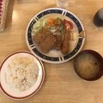 埼玉県さいたま市見沼区の #大和田ふれあい通り商店会 の美味しい13店