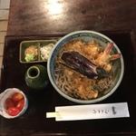 埼玉県さいたま市見沼区の #南中野商店会 の美味しい8店