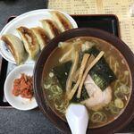 埼玉県さいたま市見沼区の #片柳商工会 の美味しい8店