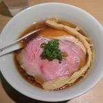 最新「東京・新宿」エリア の美味しいラーメン屋さん