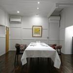 岡山県 評価3.1以下だけど絶品イタリアンレストラン10選(^^)