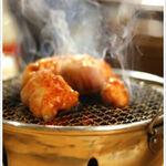 【日暮里】食べログランキング上位の肉グルメ8選