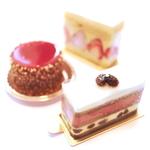 【京都】食べログランキング上位の人気ケーキ店8選
