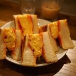 【福岡市内】食べログランキングで人気のカフェ8選