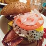 沖縄の玄関口・那覇市内でおすすめのハンバーガー6選