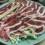 京都の居酒屋8選!串かつなど肉をつまみに酒が飲めるお店