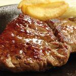 【沖縄】深夜もお肉を豪快に!シメにもおすすめのステーキ6選