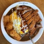 富山で食べたい!安くて美味しいおすすめランチ8選