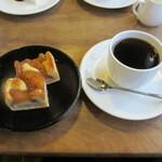 松本で行きたい!食べログランキングの人気カフェ8選