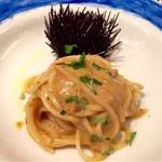 横浜駅周辺のディナーはおしゃれに!雰囲気抜群なお店8選