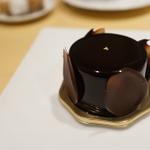 銀座のケーキならココ!食べログランキングの人気店8選