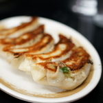 【日暮里】安い旨い肉ランチ7選