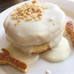 【東京】パンケーキの聖地!原宿で美味しいパンケーキ8選