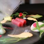 【心斎橋】食べログで人気のランチの名店8選