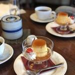 松本で人気のカフェならここ!おすすめ店20選