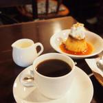 松本で行くなら!おすすめのおしゃれカフェ8選
