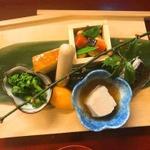 富山でおすすめ!食べログで人気の和食ランチ処8選