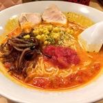 【名古屋・栄】食べログランキング上位のおすすめラーメン店8選