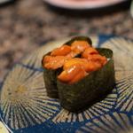 【北海道】食べログランキング上位の回転寿司店8選