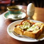 宇都宮の朝ごはん15選!人気ホテルや隠れ家カフェを紹介