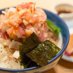 【日本橋】食べログランキング上位!人気の和食ランチ8選