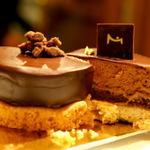 【有楽町】美味しいケーキが食べたい!おすすめのカフェ8選