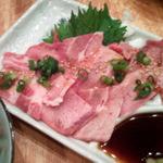 浜松の個室でじっくり焼肉を味わおう!おすすめの人気店5選