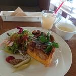 宇都宮で人気のカフェ!観光の途中で立ち寄りたいお店20選