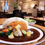 【日本橋】食べログで人気のおしゃれカフェ8選
