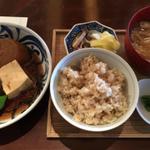 【大手町】食べログで人気のランチ8選
