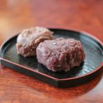【難波】食べログランキング上位の人気スイーツ8選