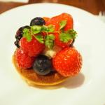 【吉祥寺】美味しいケーキが味わえるカフェ8選