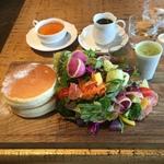 札幌のカフェでおしゃれなひとときを楽しめるお店8選まとめ
