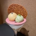 札幌で人気のおすすめカフェ巡り!エリア別20選