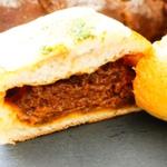 【横浜駅周辺】カレーパンが食べたい!おすすめのベーカリー8選