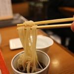 【六本木】リーズナブルな和食ランチ7選
