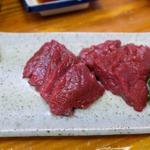 【町田】食べログランキングで人気の肉料理店8選