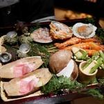 新潟市内の絶品海鮮グルメ8選!海鮮丼・お寿司・お刺身も